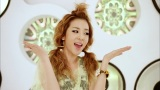 2NE1 - Don't Stop The Music by Fiore (Yamaha CF ver.) 01562