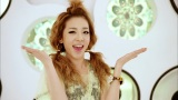 2NE1 - Don't Stop The Music by Fiore (Yamaha CF ver.) 01570