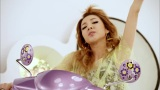 2NE1 - Don't Stop The Music by Fiore (Yamaha CF ver.) 01618