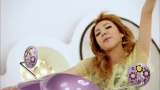 2NE1 - Don't Stop The Music by Fiore (Yamaha CF ver.) 01624