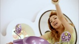 2NE1 - Don't Stop The Music by Fiore (Yamaha CF ver.) 01635