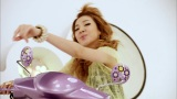 2NE1 - Don't Stop The Music by Fiore (Yamaha CF ver.) 01647