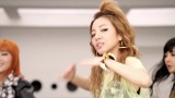 2NE1 - Don't Stop The Music by Fiore (Yamaha CF ver.) 01670
