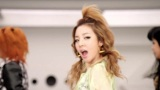 2NE1 - Don't Stop The Music by Fiore (Yamaha CF ver.) 01687