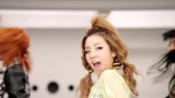 2NE1 - Don't Stop The Music by Fiore (Yamaha CF ver.) 01696