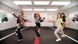 2NE1 - Don't Stop The Music by Fiore (Yamaha CF ver.) 01719