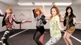 2NE1 - Don't Stop The Music by Fiore (Yamaha CF ver.) 01728