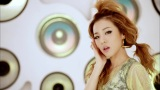 2NE1 - Don't Stop The Music by Fiore (Yamaha CF ver.) 01793