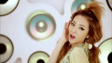 2NE1 - Don't Stop The Music by Fiore (Yamaha CF ver.) 01813