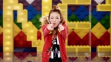 2NE1 - Don't Stop The Music by Fiore (Yamaha CF ver.) 02640