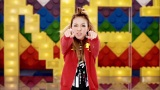 2NE1 - Don't Stop The Music by Fiore (Yamaha CF ver.) 02646