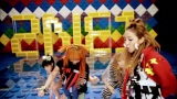 2NE1 - Don't Stop The Music by Fiore (Yamaha CF ver.) 03679