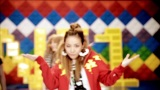 2NE1 - Don't Stop The Music by Fiore (Yamaha CF ver.) 03700