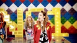 2NE1 - Don't Stop The Music by Fiore (Yamaha CF ver.) 03722
