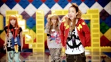 2NE1 - Don't Stop The Music by Fiore (Yamaha CF ver.) 03731