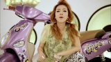 2NE1 - Don't Stop The Music by Fiore (Yamaha CF ver.) 03786