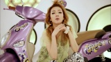 2NE1 - Don't Stop The Music by Fiore (Yamaha CF ver.) 03805