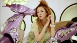 2NE1 - Don't Stop The Music by Fiore (Yamaha CF ver.) 03816