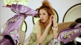 2NE1 - Don't Stop The Music by Fiore (Yamaha CF ver.) 03824