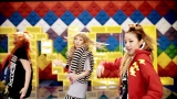 2NE1 - Don't Stop The Music by Fiore (Yamaha CF ver.) 03857