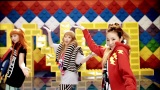 2NE1 - Don't Stop The Music by Fiore (Yamaha CF ver.) 03869