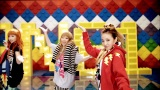 2NE1 - Don't Stop The Music by Fiore (Yamaha CF ver.) 03876