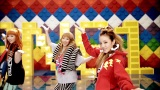2NE1 - Don't Stop The Music by Fiore (Yamaha CF ver.) 03883