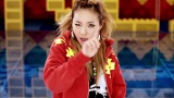 2NE1 - Don't Stop The Music by Fiore (Yamaha CF ver.) 03960