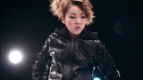 2NE1 - Don't Stop The Music by Fiore (Yamaha CF ver.) 04692