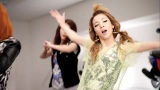 2NE1 - Don't Stop The Music by Fiore (Yamaha CF ver.) 06172