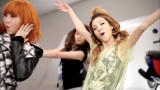 2NE1 - Don't Stop The Music by Fiore (Yamaha CF ver.) 06180