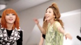 2NE1 - Don't Stop The Music by Fiore (Yamaha CF ver.) 06200