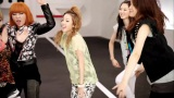 2NE1 - Don't Stop The Music by Fiore (Yamaha CF ver.) 06372