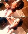 LovelyDara1