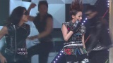 2NE1 - I AM THE BEST (Jun 26. 2011)‏ 01743