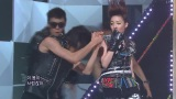2NE1 - I AM THE BEST (Jun 26. 2011)‏ 01759