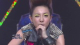 2NE1 - I AM THE BEST (Jun 26. 2011)‏ 02072