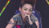 2NE1 - I AM THE BEST (Jun 26. 2011)‏ 02084