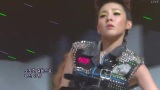 2NE1 - I AM THE BEST (Jun 26. 2011)‏ 02755
