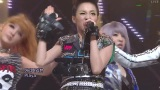 2NE1 - I AM THE BEST (Jun 26. 2011)‏ 03994