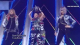 2NE1 - I AM THE BEST (Jun 26. 2011)‏ 06010