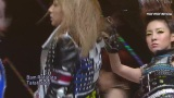 2NE1 - I AM THE BEST (Jun 26. 2011)‏ 06377
