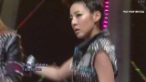 2NE1 - I AM THE BEST (Jun 26. 2011)‏ 06411