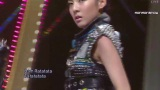 2NE1 - I AM THE BEST (Jun 26. 2011)‏ 06421