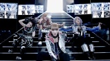 [KPOP7.com] [MV] 2NE1 - I Am The Best (HD 1080p Youtube) 04369