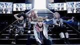 [KPOP7.com] [MV] 2NE1 - I Am The Best (HD 1080p Youtube) 04370
