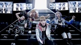 [KPOP7.com] [MV] 2NE1 - I Am The Best (HD 1080p Youtube) 04378