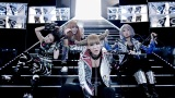 [KPOP7.com] [MV] 2NE1 - I Am The Best (HD 1080p Youtube) 04380