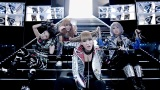 [KPOP7.com] [MV] 2NE1 - I Am The Best (HD 1080p Youtube) 04382