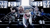 [KPOP7.com] [MV] 2NE1 - I Am The Best (HD 1080p Youtube) 04383